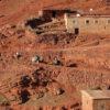 Rejse til Marokko