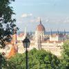 Udsigt-i-Budapest
