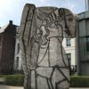 picasso-skulptur-rotterdam